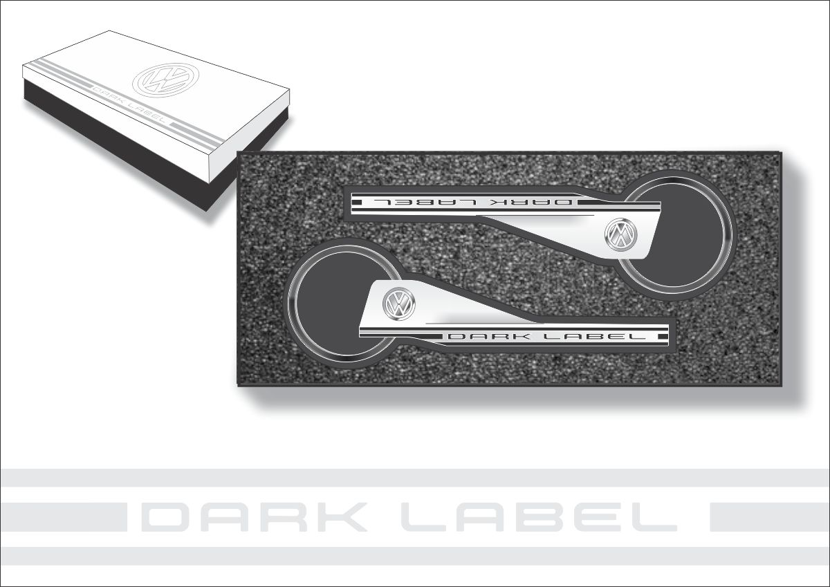 DARK-LABEL-4