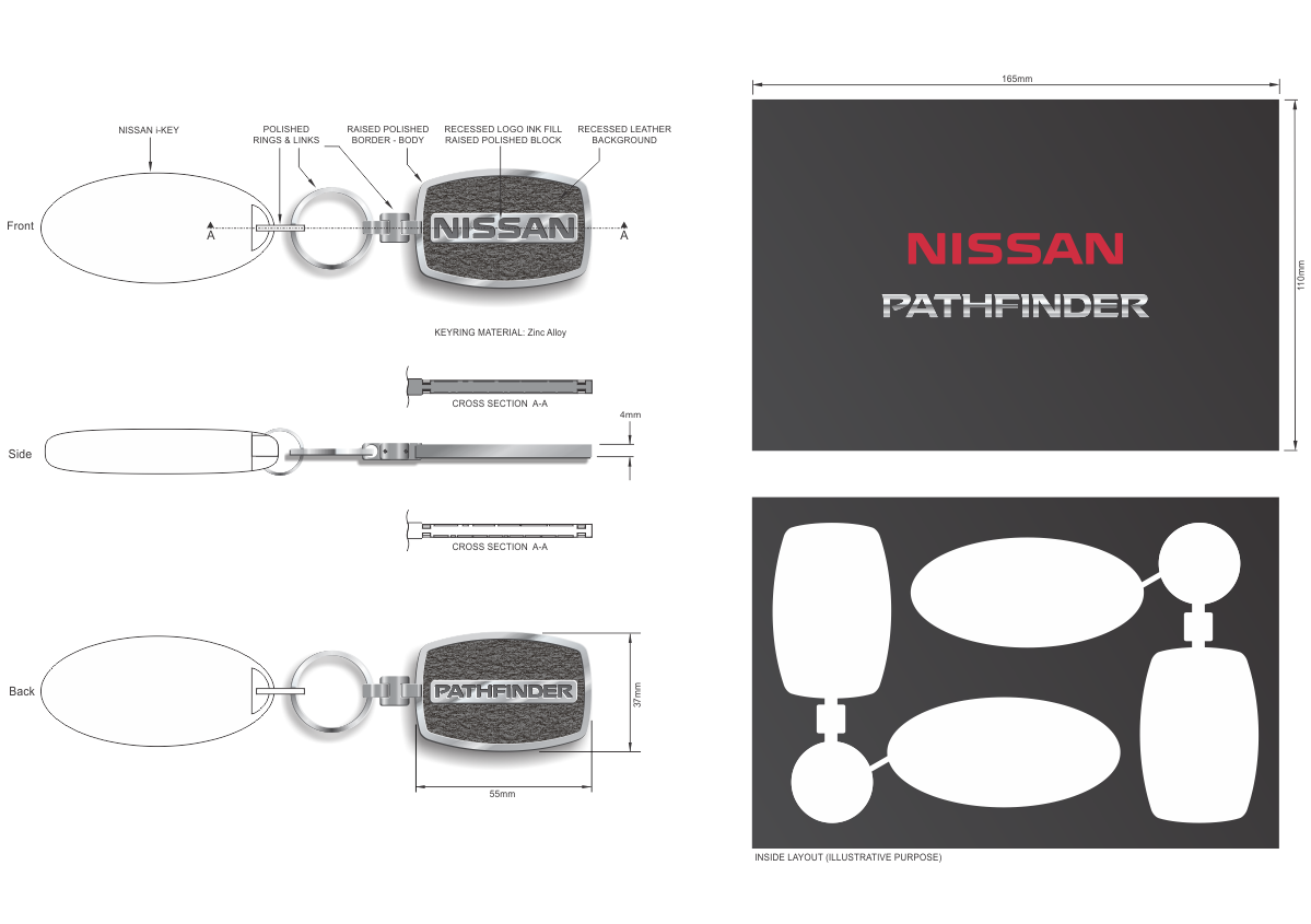 Nissan-Pathfinder-KEYRING-revised-design-selection-FINAL